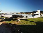 Armstrong-Whitworth Sea Hawk Mk100, Internationales Luftfahrtmuseum Manfred Pflumm pic1.JPG