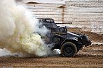 Army2016demo-160.jpg