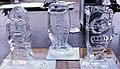 Army Reserve team earns bronze in ice sculpting 150311-A-AA999-003.jpg