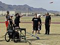 Army Trials at Fort Bliss 160303-A-AE845-008.jpg