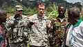 Army mobile Ebola testing lab site recon 141110-A-BO458-003.jpg