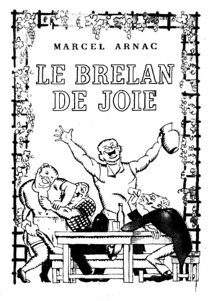 File:Arnac - Le Brelan de joie.djvu
