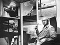 Arne-Jacobsen-1968.jpg
