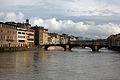 Arno Bridges (5202720630).jpg