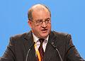 Arnold Vaatz CDU Parteitag 2014 by Olaf Kosinsky-7.jpg