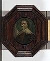 Arnoud van Halen - Dirck Graswinckel (1600-66). Rechtsgeleerde en letterkundige - B1758 - Rijksmuseum.jpg