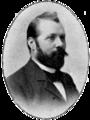 Aron Jerndahl - from Svenskt Porträttgalleri XX.png