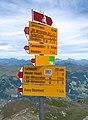 Arosa - hike signs.jpg