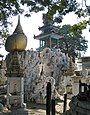 Around Mandalay 13.jpg