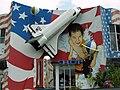 Around Orlando, Florida (440184) (9474691529).jpg