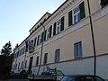 Arquata Scrivia-palazzo Spinola-municipio1.jpg