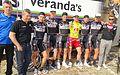 Arras - Paris-Arras Tour, étape 3, 24 mai 2015 (F83).JPG