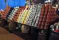 Array of cups.jpg