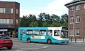 Arriva Guildford & West Surrey 3037 N237 VPH.JPG
