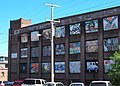 Art on old factory - panoramio.jpg