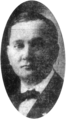 Arthur A. Wilder (Honolulu Star-Bulletin).png