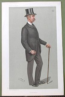 Arthur Wellesley, 4th Duke of Wellington Duke of Wellington
