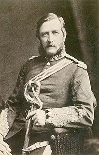 Arthur Henry Freeling