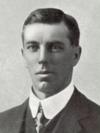 Arthur Robinson 1900s.png