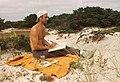 Artist1a.FireIsland.LINY.5September1992 (6913341355).jpg