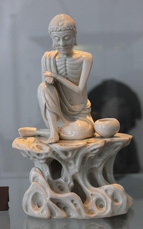 http://upload.wikimedia.org/wikipedia/commons/thumb/c/c6/Ascetic-Buddha.jpg/480px-Ascetic-Buddha.jpg