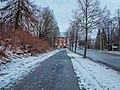 Aseman seutuvilla, Nokialla 4 - panoramio.jpg