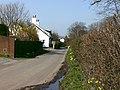 Ashby-cum-Fenby - geograph.org.uk - 378574.jpg
