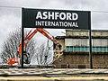 Ashford , Power Signal Box - geograph.org.uk - 1133996.jpg