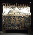 Ashmolean Museum, medieval DSCF0155 09.JPG