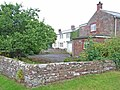 Ashview, near Heads Nook - geograph.org.uk - 207740.jpg