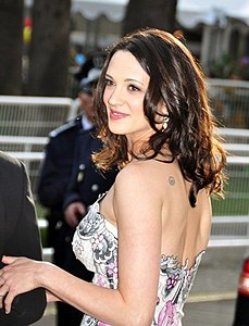 Asia Argento Cannes.jpg