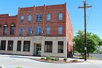 Asotin County Courthouse.JPG
