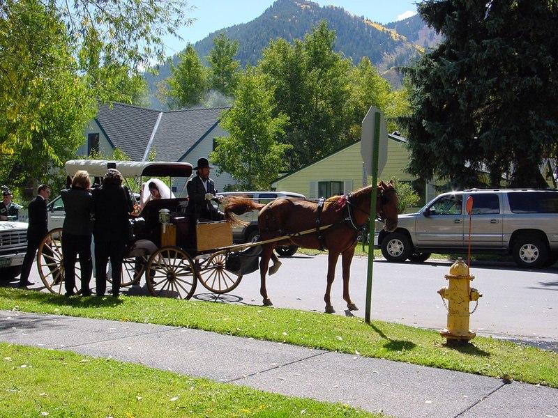 File:Aspen - panoramio - Frans-Banja Mulder (3).jpg