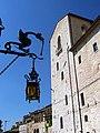 Assisi - Monte Frumentario - panoramio.jpg