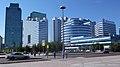 Astana SAM 0082 (14933982688).jpg