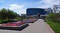 Astana SAM 0139 (15121009645).jpg