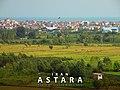 Astara City In Iran - 2020 (4).jpg