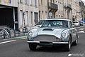 Aston Martin DB5 - Flickr - Alexandre Prévot (1).jpg