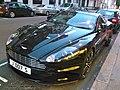 Aston Martin DBS (6200514617).jpg