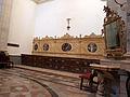 Astorga Catedral 19 by-dpc.jpg