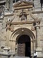 Astorga catedral portada sur.jpg