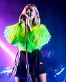 Astrid S. @ The Observatory OC 05 02 2019 (48498761537).jpg