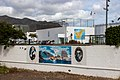 At Santa Cruz de Tenerife 2020 034.jpg