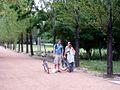 At the park.jpg