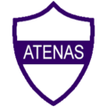 Atenas de Santo Tomè.png