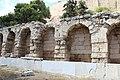 Athens Acropolis (28436984625).jpg