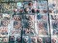 Atia Mosque Terracotta 2.jpg