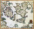 Atlas Van der Hagen-KW1049B10 014-INSULARUM DANICARUM ut ZEE-LANDIAE, FIONIAE LANGELANDIAE LALANDIAE FALSTRIAE, FEMBRIAE, MORIAE ... aliarumq- in Mare Balthico Sitar ... DESCRIPTIO.jpeg