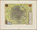 Atlas de Wit 1698-pl075-Leuven-KB PPN 145205088.jpg