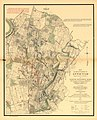 Atlas of the battlefield of Antietam LOC map05000006-31.jpg
